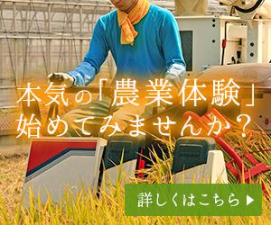 【保存】本気の農業体験