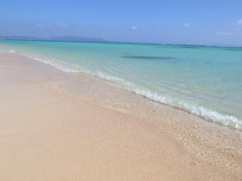 ◇寮完備◇沖縄で夏までの農業短期アルバイト!海の近くならではの島暮らしも満喫してくださいね☆