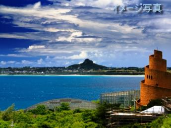 =限定1名=人気の短期リゾートバイトです♪暖かい沖縄で葉たばこと紅芋を育てませんか?【生活設備の整った宿泊所あり】