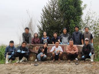 駅チカの便利な牧場です!「牛と人を成長させる」茨城県小美玉市のメガファームで私たちと一緒に牛を育てましょう!【社会保険完備】
