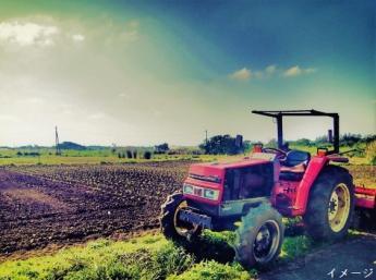 ◎寮費無料・3食無料◎農業に興味がある!自然の中で働きたい!しっかり稼ぎたい!方へ!未経験大歓迎♪♪《交通費あり》