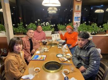 ◆即日~10月上旬限定!◆ 太陽近く、夏でも涼しい野辺山高原で のびのびと体を動かして働きませんか?