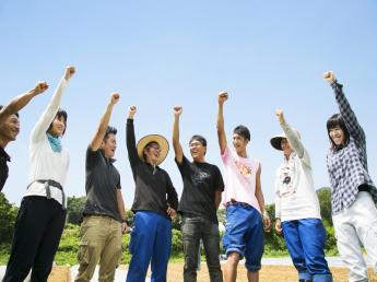 IT×農業「Rakuten Ragri」で新しい農業のカタチを実現!楽天グループの一員として、農業を元気にしていきます!
