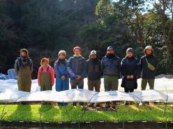 株式会社平凡野菜
