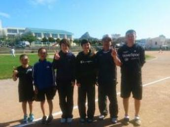 【期間限定リゾートバイト】今年の夏は沖縄で!!アットホームな農園で、沖縄暮らしを体験しながら働きませんか?