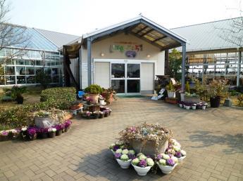 西日本最大級のシステム農場 で一緒に成長しましょう!