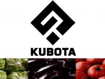 経営理念は「野菜も育てる、人も育てる」。土づくりからこだわる循環型農業で、人の健康と幸せを支える【食べ物】を作りませんか?