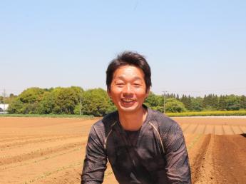 農業はキツイ・・。だからこそチームで楽しくいろいろなことを乗り越えていきましょう! ☆未経験の方も大歓迎!週休2日♪☆