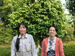 【参加無料】【先輩就農者と直接話ができる♪】移住就業セミナー・相談会 in東京