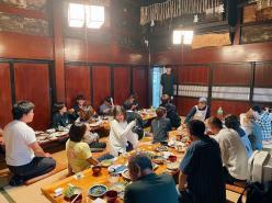新潟県小千谷市2021年研修生募集【アグリパス(ライフスタイル型就農プログラム)】