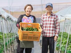 【参加無料♪】おんせん県おおいた就農・就業応援フェアin大阪