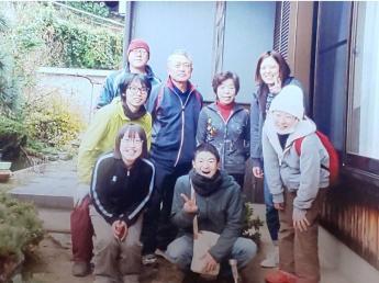 【未経験者歓迎】期間限定11/6~12/25のアルバイト募集!! 温州ミカンで有名な愛媛県で働いてみませんか? 楠本晃正農園
