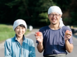 やまぐち就農ゆめツアー~オンラインイチゴツアー~参加者募集