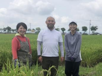株式会社農園いち八【橿原市】