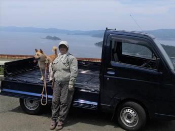 \期間限定アルバイトを2名募集!/ みかんの里で一緒に力を合わせて働きませんか? ◎適性に合わせて収穫や運搬のお仕事をお任せします!
