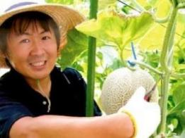 <span>株式会社グレースファーム</span>北海道 酪農